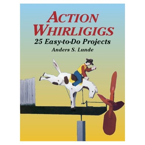 whirligig book #wgc2 11 wild bird whirligigs wood project plan » #w1167wg golfer whirligig wood project plan » #wgc8 5 wild action whirligigs 2 wood project plan .